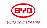 BYD ELECTRIC FORK LIFT IRON-PHOSPHATE BATTERY TECHNOLOGY