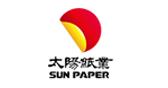 sunpaper