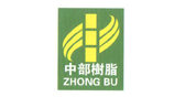 zhongbu